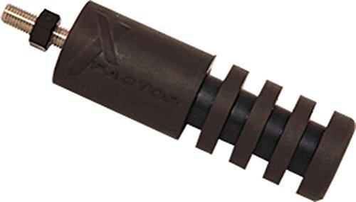 X-factor Stabilizer - 2