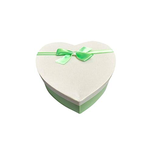 Gift Boxes Newly Cardboard Home Party Sweet Heart