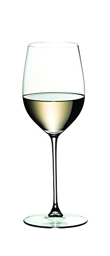 Riedel Veritas Viognier/Chardonnay Glass, Set of 2