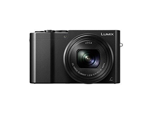 panasonic-lumix-zs100-4k-point-and-shoot-camera-10x-leica-dc-vario-elmarit-f28-59-lens-with-hybrid-o