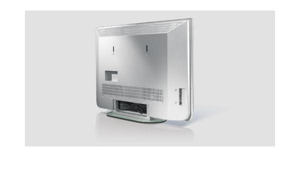 LOEWE Modus L 42 LCD- Televisión, Pantalla 42 pulgadas: Amazon.es ...