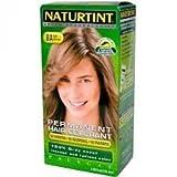 Naturtint Hair Dye Ash Blonde 135ml - CLF-NTINT-8A by Naturtint