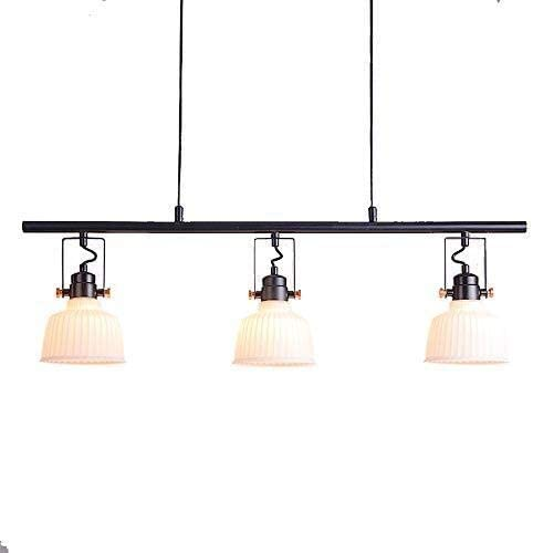 Amazon Com Zlhll Vintage Industrial Pendant Lights E14 3 Heads Dining Table Lamp White Glass Shades Decoration Hanging Lamp Height Adjustable Hanging Lamp Living Dining Bedroom Study Home Kitchen,Ikea King Bed Frame With Storage