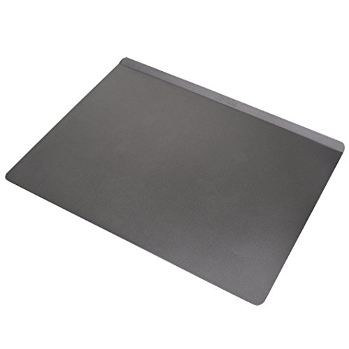 Airbake Non-Stick Mega Cookie Sheet, 20 x 15.5in by T-fal (Image #1)