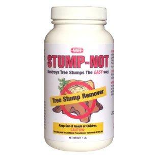 stump-not-tree-stump-remover-16oz-for-12-stump-dozen-16oz-cans