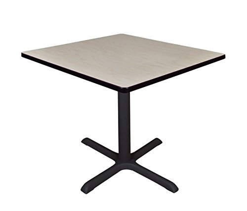 Maple Nesting Table - Cain 36