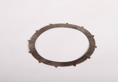 ACDelco 24224647 GM Original Equipment Automatic Transmission Waved 4-5-6 Clutch Plate