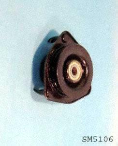 KYB SM5106 - Strut mount