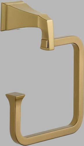 Buy delta bathroom faucet bronze dryden