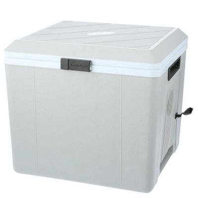 Koolatron 29 qt. Voyager 12-Volt Cooler by Koolatron