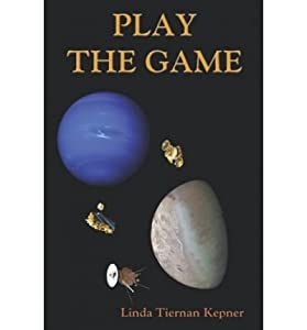 [ [ [ Play the Game [ PLAY THE GAME ] By Kepner, Linda T ( Author )Sep-18-2008 Paperback