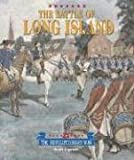 The Battle of Long Island, Scott Ingram, 1567117767