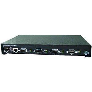 Comtrol Corp. Comtrol Devicemaster Rts 4-port Device Server (99445-9) -