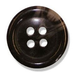 Brown coat buttons 25mm – New Fashion Photo Blog