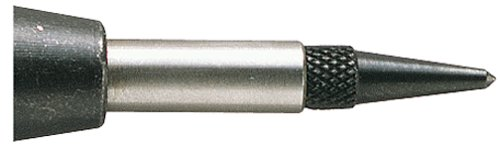 - General Tools 78P Replacement Point for General Tools 78 Heavy Duty Steel Automatic Center Punch