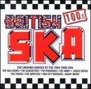 100 british ska - 5