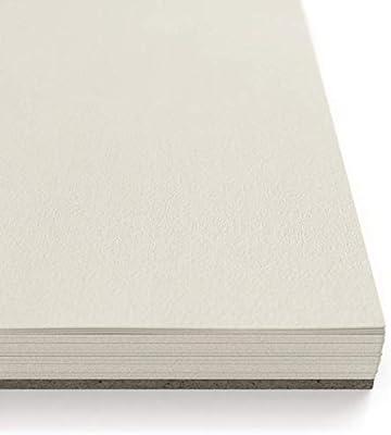 180 gsm Arteza Bloc de dibujo para bocetos con medios mixtos diarios personales y m/ás acr/ílico 60 hojas 27,9 x 35,6 cm dise/ños Sketchbook para pinturas de acuarela