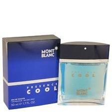 MntBlnc-Presenc-Cool-for-Men-Cologn-Eau-de-Toilette-17-floz