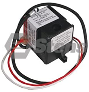 R A Reddy Heater Wiring Diagrams on