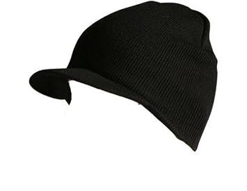 Chaos 10D3-2506 Hats Mens Jackson Acrylic Beanie (One Size b61c7286aca0