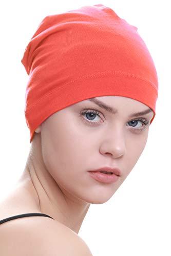 Deresina headwear il miglior prezzo di Amazon in SaveMoney.es b0791c593ce2