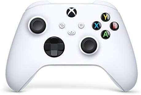 Consola Xbox Series S 9
