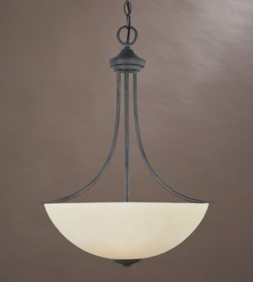 Inverted Pendant Light in US - 7