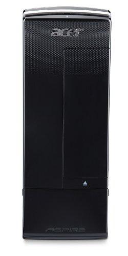 Acer Aspire 3620 Chipset 64 BIT