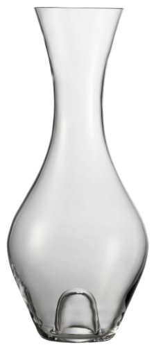 Schott Zwiesel Tritan Crystal Glass Audience Hand Blown Red Wine