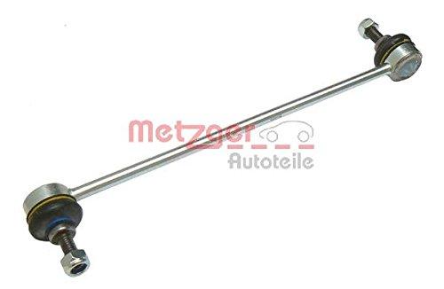 53021418 METZGER Stange//Strebe f/ür Stabilisator