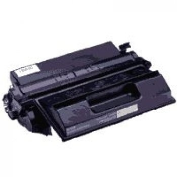 Epson Stylus Photo 870 Inkjet Printer by Epson