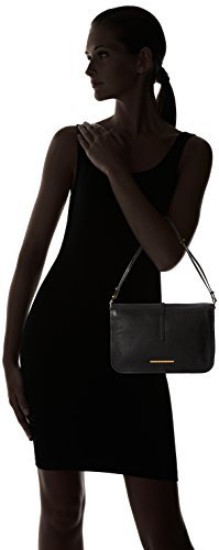 Jacobs Lila by Bag Marc Black Marc Women's Uptown 4SwRnwPqfE
