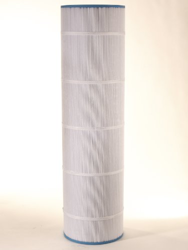 Pool Filter Replaces Unicel C-8425 Filter Cartridge for Swimming Pool and Spa by Baleen Filters