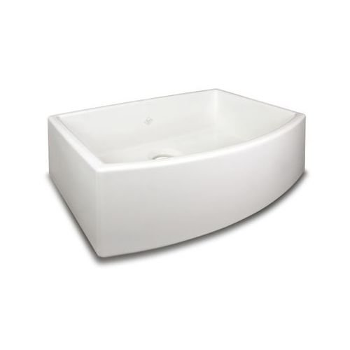 Rohl Shaw Apron Sink (Rohl RC3021 Shaw 30