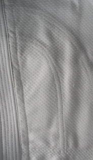 Judoanzug Basic 160 cm