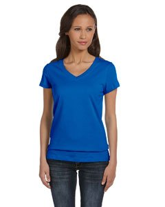 Price comparison product image Bella baby-boys Sheer Jersey Short Sleeve Tee(B6005)-TRUE ROYAL-S