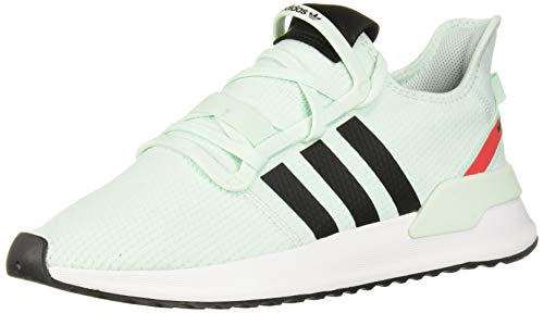 adidas Originals Men's U_Path Running Shoe, ice