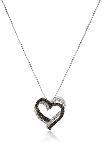 10k-white-gold-black-and-white-diamond-double-heart-pendant-necklace-1-5-cttw-i-j-color-i2-i3-clarit