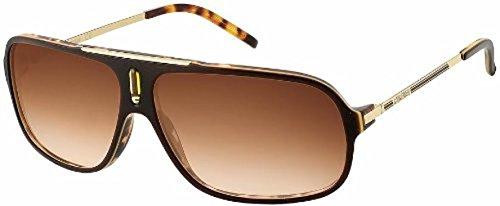 Carrera Cool CSV ID - Carrera Sunglasses Cool