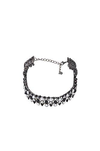 Sparkle Beaded Necklace - 3
