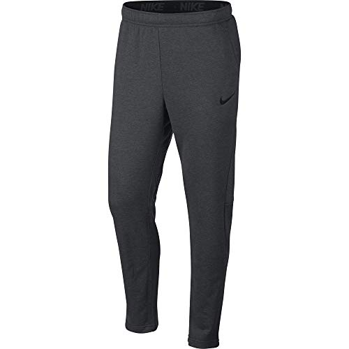 nike dri fit pants men running - 8
