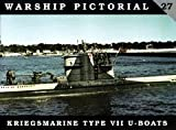 Warship Pictorial 27, Steve Wiper, 0974568767