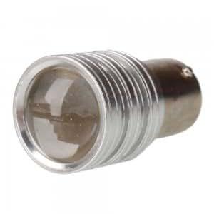 41mm 5050 8 LED Decode Car Dome Festoon Light Bulbs