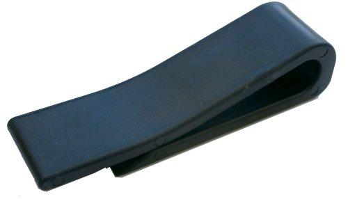 The Original Clip (Black) - Belt Clip