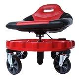 PRO GEAR SEAT (REL-2-700)
