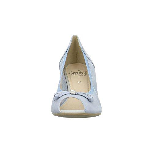 Caprice Flamencos - 992930228813 Bleu