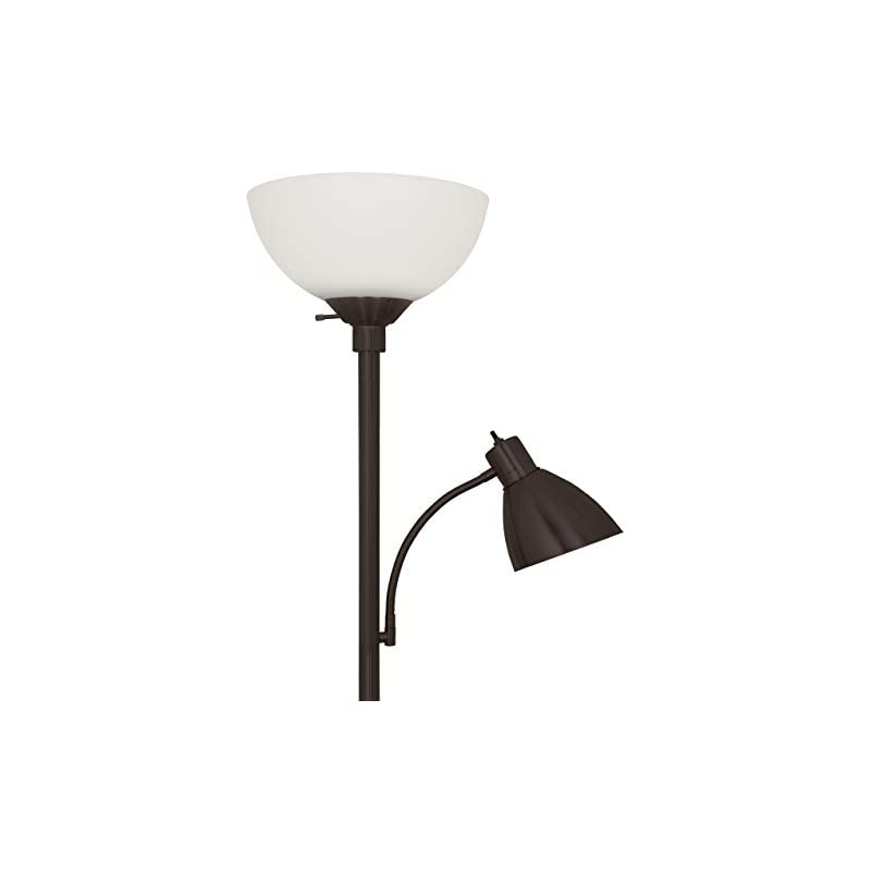 light-accents-stella-floor-lamp-for