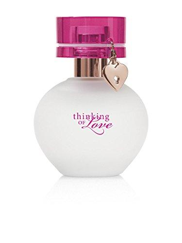 Mary Kay Thinking of Love Eau de Parfum 1 fl. oz.