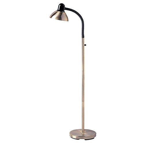 Designer Outdoor Heat Lamps