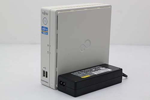 【正規品直輸入】 【中古】 富士通 ESPRIMO B07NRFCLJ5 B532/G Core i7 B532/G 3770T Core 2.5GHz/8GB/256GB(SSD)/Win10 B07NRFCLJ5, セレクトショップ フィールドワン:711f633b --- arbimovel.dominiotemporario.com